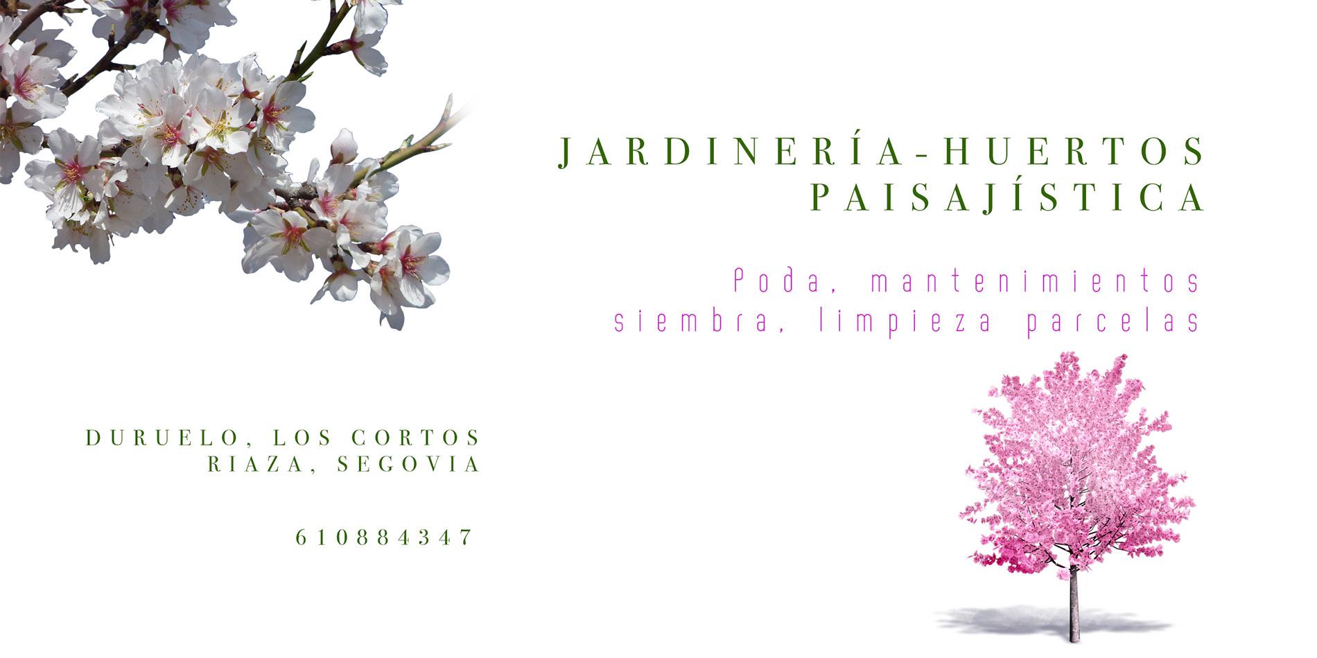 Jardinería (Stefan-Gery)-01s
